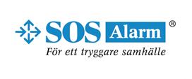 Jour VVS Kungälv