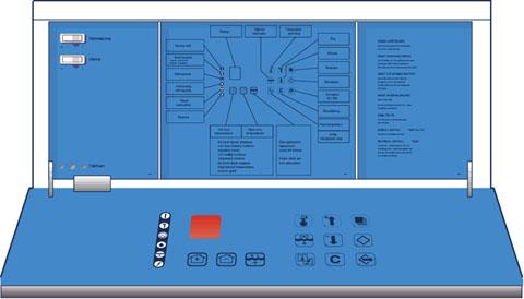 Autoterm värmepump manual