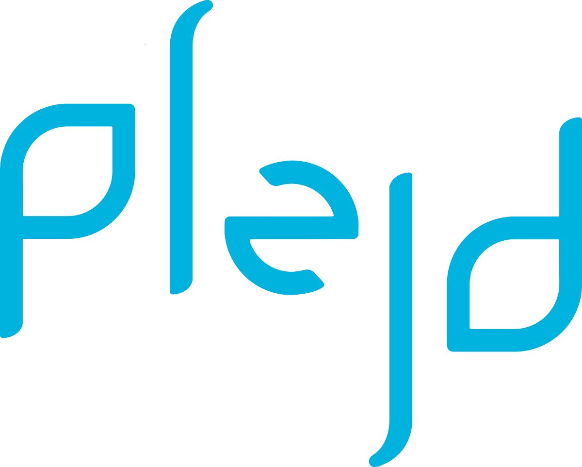 Image result for plejd logo